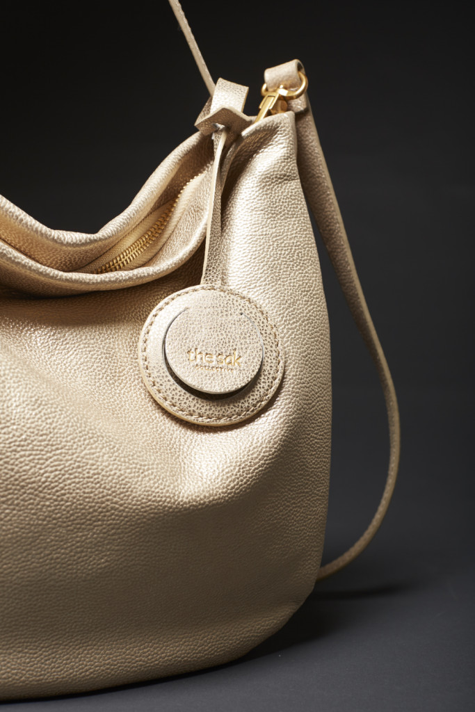 leather bag care